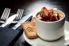 food photography ambleside cumbria