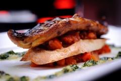 food photography millom cumbria