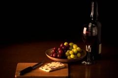 food photography workington cumbria