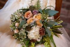 wedding photography kendal cumbria