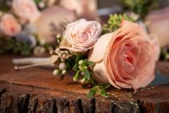 wedding photography coniston cumbria