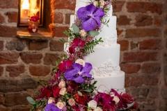 wedding photography cockermouth cumbria