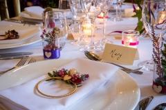 wedding photography barrow cumbria