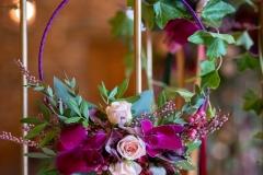 wedding photography penrith cumbria
