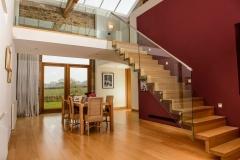 property photography keswick cumbria