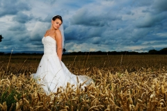 Wedding Photography Lake District Cumbria