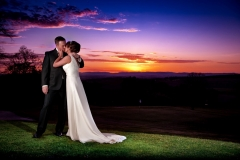wedding photography photographer lake district lakeland cumbria