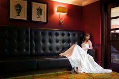 Wedding Photography Preston Marriott Lancashire