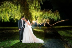 Wedding Photography Farington Lodge Leyland Lancashire