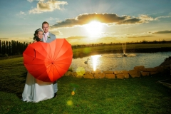 wedding, photography, kendal, lake district, cumbria