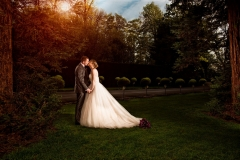 Wedding Photography Bartle Hall Lancashire