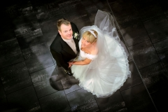 Wedding Photography Stanley House Mellor Lancashire