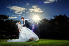 Wedding Photography Eaves Hall Lancashire