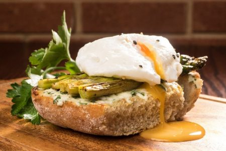 food photography for kennanks burnley